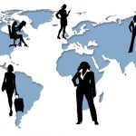 EmpowerHER Global