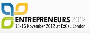 entrepreneurs2012 leaders first