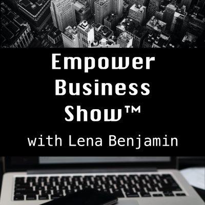 Empower Business Show