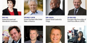 Entrepreneurs 2012