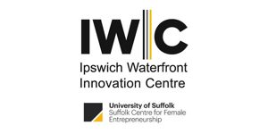 Ipswich Innovation Centre