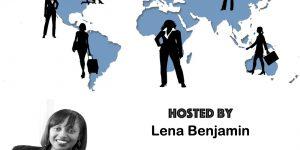 EmpowerHER Global Podcast