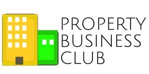 Property Business Club